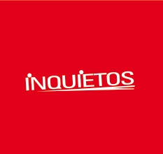 inquetos2